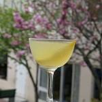 breafast-martini