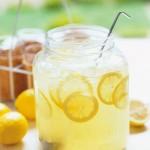 Pour une limonade réussie !