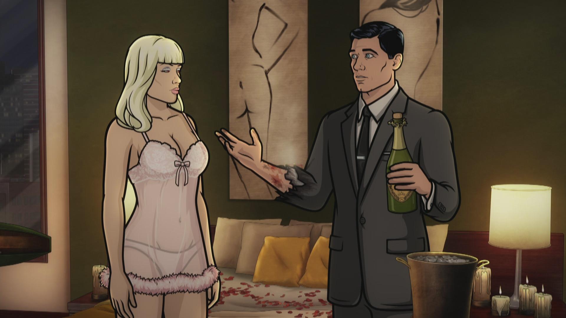 Adult dating services danbury connecticut