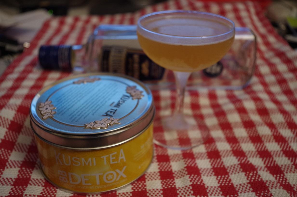 cocktail-au-thé-kusmi