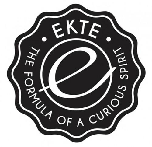 Ekte_logo