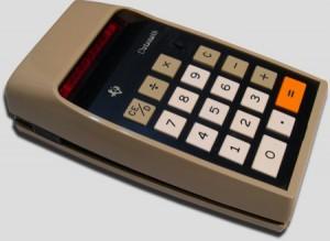 ti-2500-3