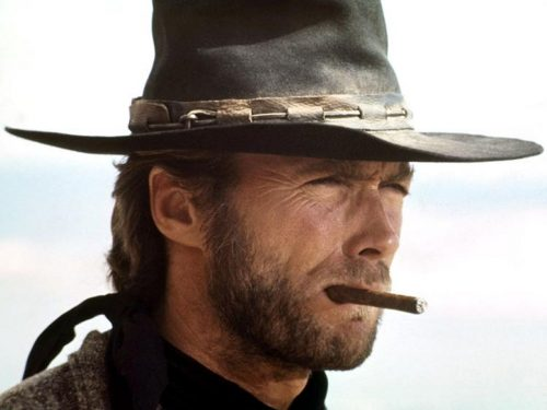 clint-eastwood-bourbon